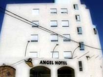 Angel Hotel